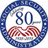 Social Security Administration - ssa.gov