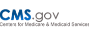 Centers for Medicare & Medicaid Services - cms.gov