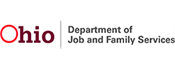 Ohio Department of Job & Family Services - jfs.ohio.gov