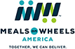 Meals On Wheels™ - mealsonwheelsamerica.org