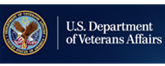 U.S. Department of Veterans Affairs - va.gov